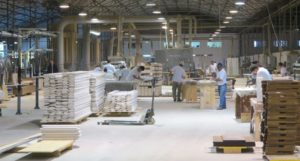 factory-moulding-and-millwork