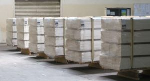 pre-shipping-soft-millwood