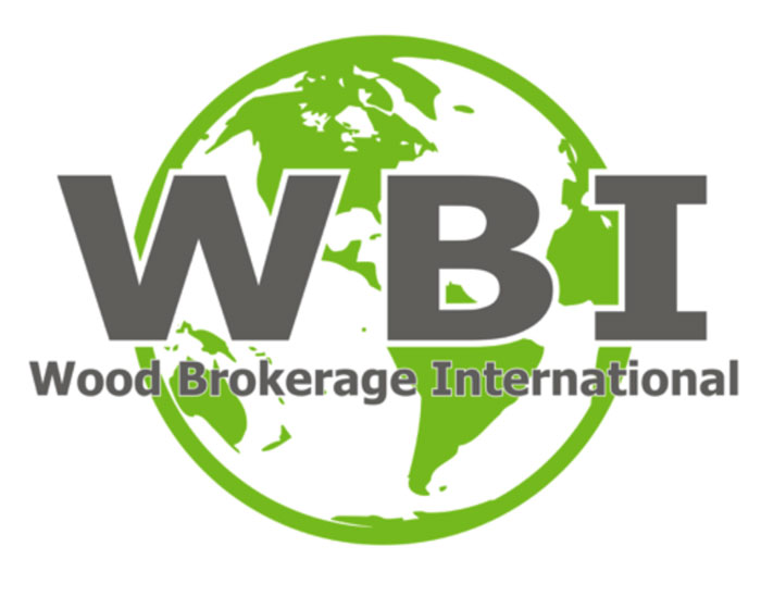 Wood Brokerage International